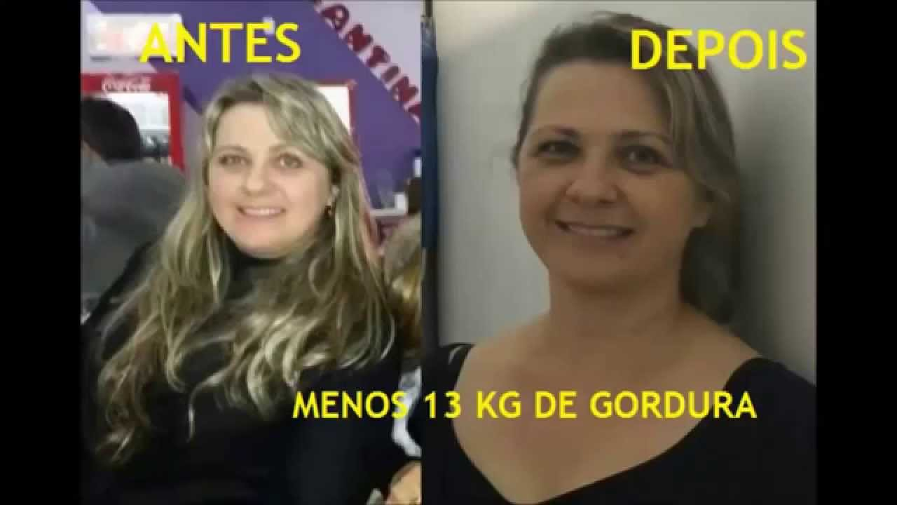 bajar de peso rapido mujer