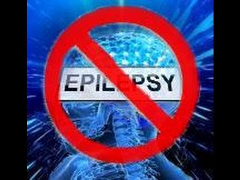 Epileptic Seizure Treatment Frequency
