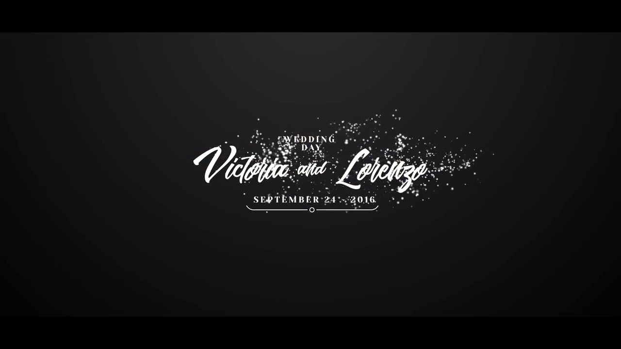 free after effects templates premium wedding titles videohive