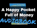Happy Pocket Full Of Money mp3
