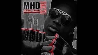 Hip Hop FR