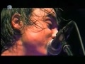watch he video of The Libertines - The Good Old Days ( Live in Japan 2003-2004 ).mp4