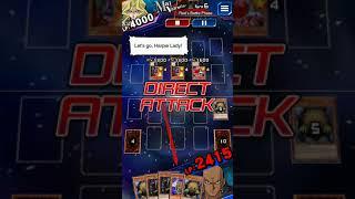 Yugioh Duel Links Hack Direct Link | The Noob: Official
