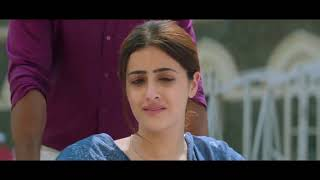 Main Kisi Aur Ka Hu Filhaal Ki hd songs B Praak  Female Version   Jaani  Filhaal B Praak720p