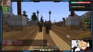 Let's Play Mapki od widzow + BETA Testy na Reav Divine 2