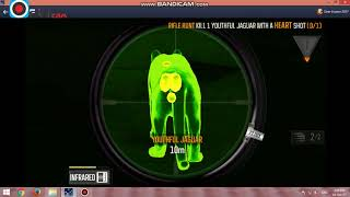 Aim for the Heart | The Dear Hunter | Online PC Games 2017