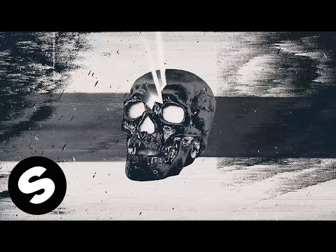 Charmes - Crack It (Official Audio)