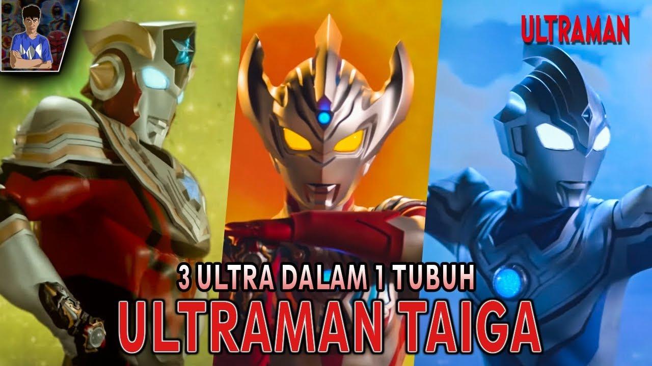 Knight of Light Underground Ultraman Victory Ultra Protector Victory Ultrahero Youtube