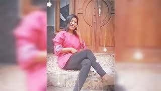 Video Balasan Buat Ratu YouTube Silvia Agustina Dari Bekasi. download MP3, 3GP, MP4, WEBM, AVI, FLV Maret 2018