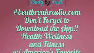 Health Wellness Fitness
