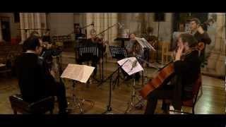 Richard Galliano - Vivaldi (EPK)