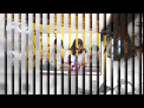 Còn lại gì sau cơn mưa - Hồ Quang Hiếu - Cover Harmonica by Hồng Anh Jin