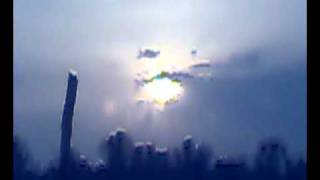 NOT NIBIRU !!! 04 part-B  (16th May 2009)