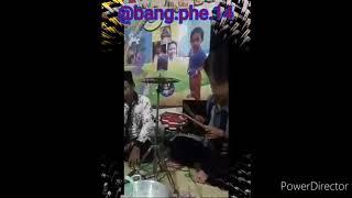 Download Mp3 Lungiting Asmoro Versi Sholawat Jowo Ngudhi Roso