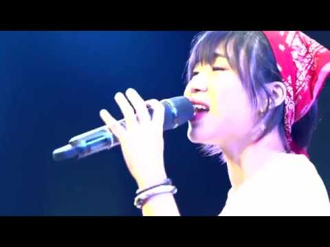 Panda BNK48 - Mata Anata No Koto Wo Kangaeteta [Final Audition]