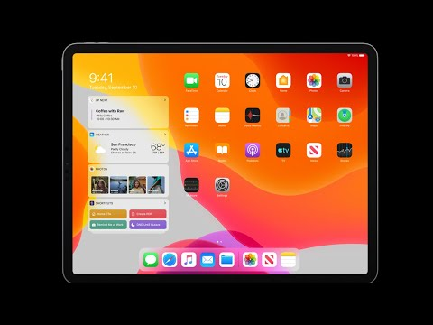 iOS 13 Tips: How to Use and Manage the new Share Menu for iPhone and iPadOS