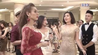 Phim hài tết 2017 - Phim Enter Hé lộ dàn hot girl - Hậu trường hài tết 2017