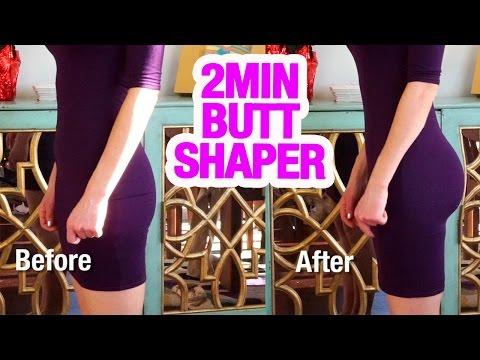 Kim Kardashian Body Shapewear Review