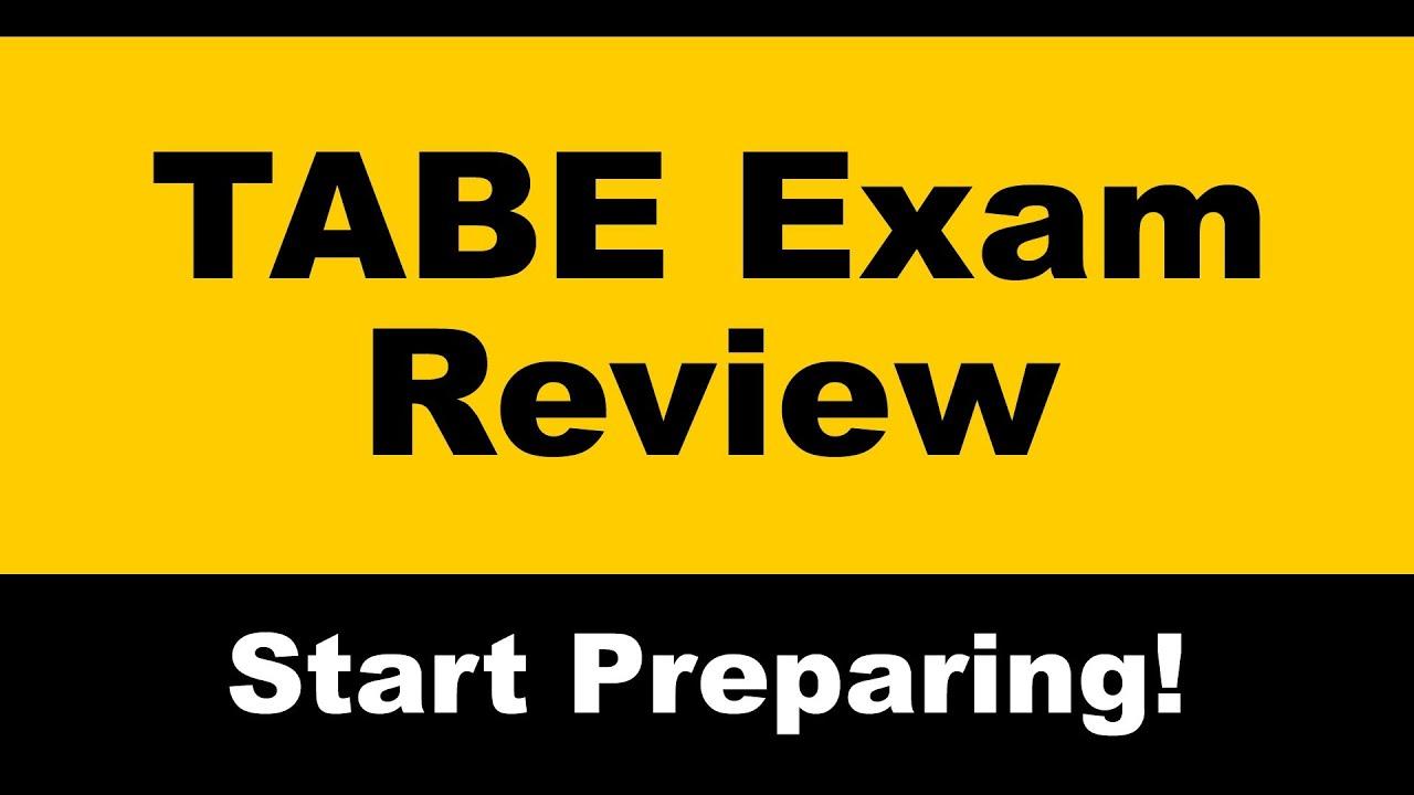 Tabe Test Practice - Free Tabe Exam Math Review  Ud83c Udf1f Ud83c Udf1f