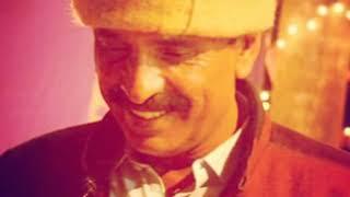 Sajid Ali Sajid song poetry by Mahar Dibai