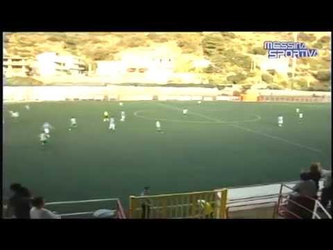 Due Torri-Leonfortese 0-0 (6^ Giornata Serie D)