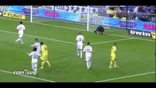 Икер Касильяс 2012  Лучший вратарь мира