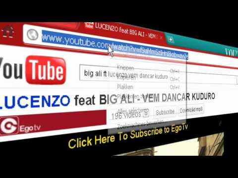 youtube downloader free online