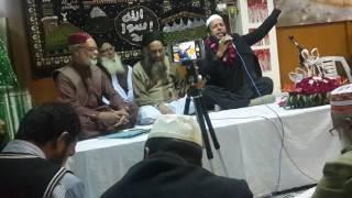 vuclip Urdu naat(sub rasool-e-khuda bn k ay)Sajid Mehmood
