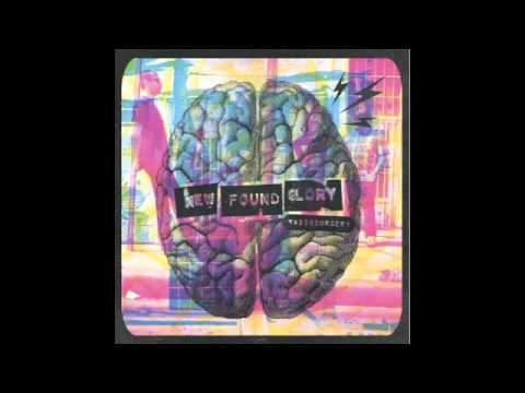 New Found Glory - Anthem for the Unwanted / Download + Lyrics