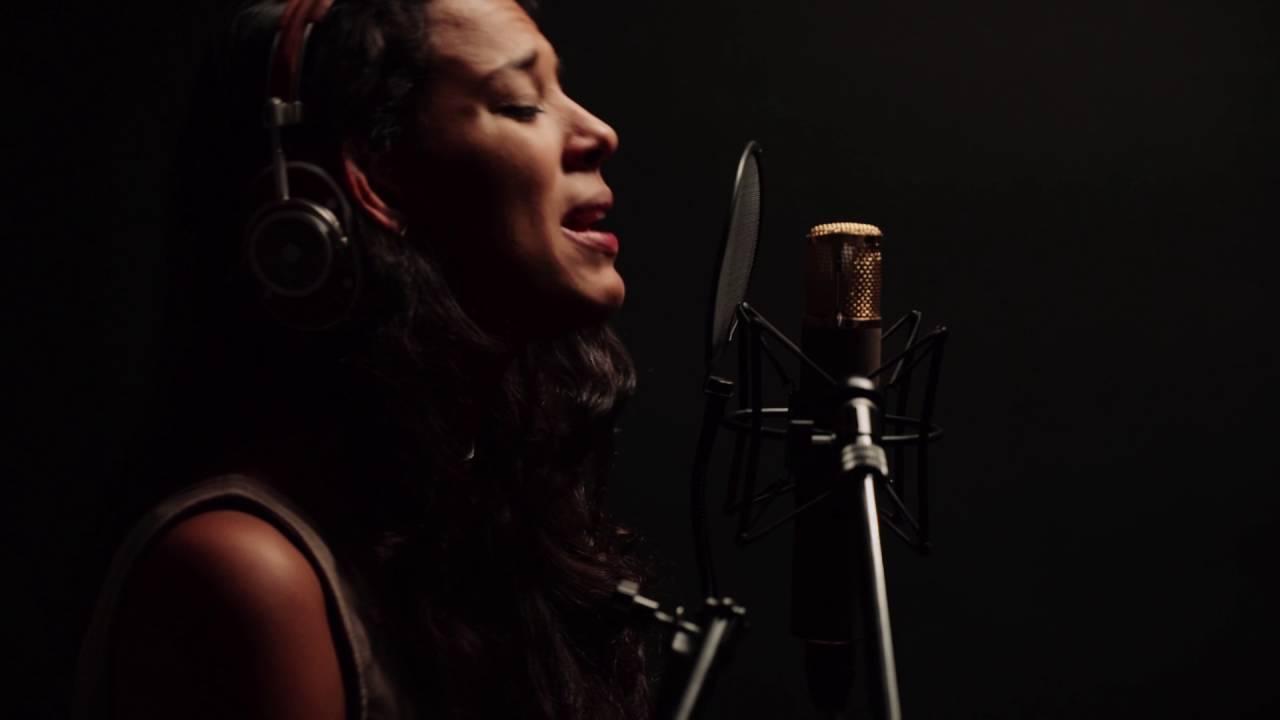 Johnnyswim let it matter acoustic video chords chordify hexwebz Gallery