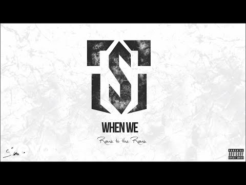 Sammie - When We (Audio)