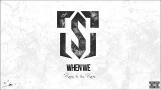 Sammie - When We (Audio)
