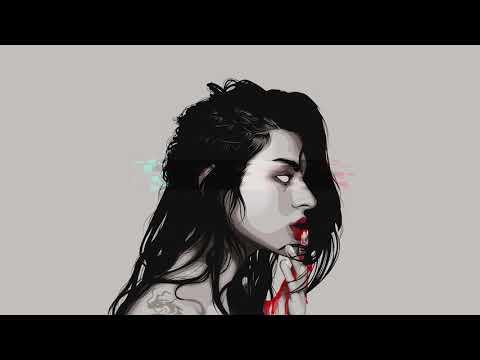 Valerie Broussard - Killer