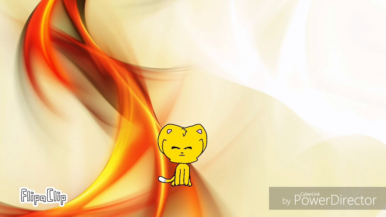 maxresdefault pokemon oc evolution ×meme× owo (cringy *_* ) youtube