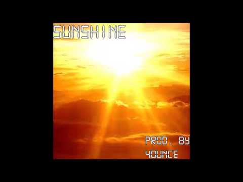 Sunshine [Instrumental] - Prod. by 40unce