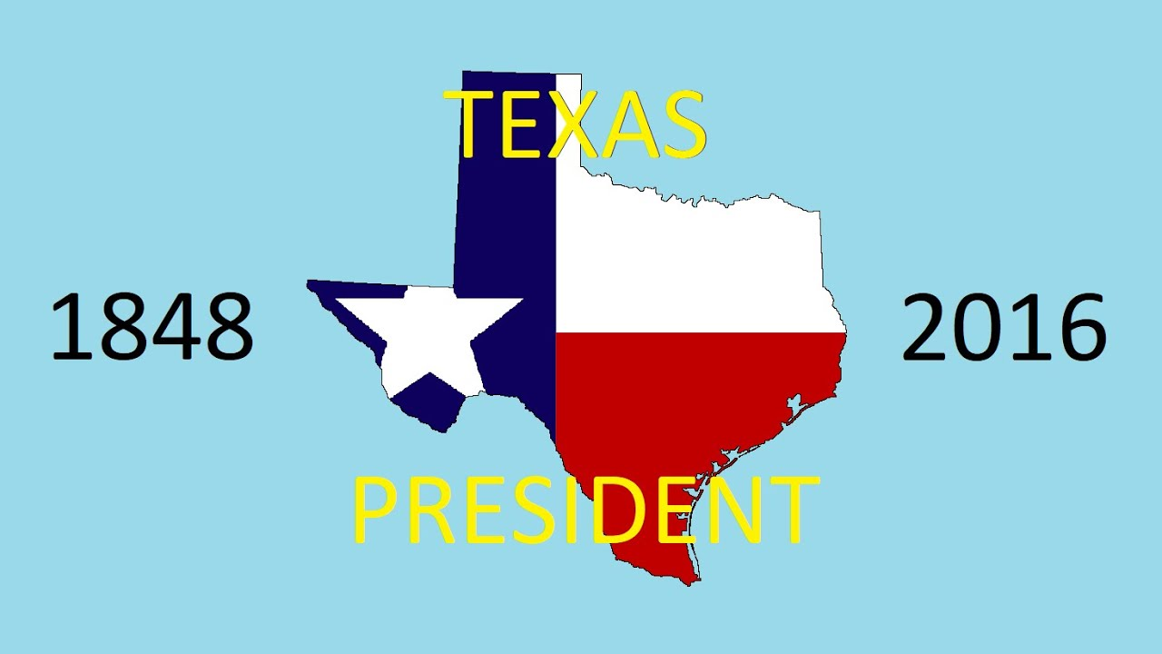 texas election system Voting system equipment contract (a) a contract for the acquisition of voting system equipment under this subchapter must be in writing and be approved by the secretary of state as to compliance of the voting system and voting system equipment with the applicable requirements.