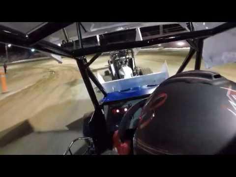Delta Speedway WoO March 23 2017