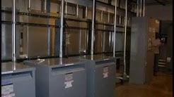 Electrical Contractor in Miami FL | Electrician Miami Beach