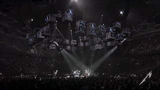 Metallica: Atlas, Rise! (Mannheim, Germany - February 16, 2018)