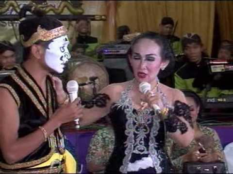 Guyon Maton Gareng Palur Vs Mboke Nganden Bersama Cs BALISA Live In Sambiduwur Tanon Sragen