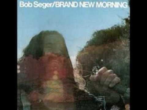 "Bob Seger - ""Famous Final Scene"""