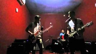 Video D'RoyMad - Cinta Gila ( Cover Dewa 19 ) download MP3, 3GP, MP4, WEBM, AVI, FLV Agustus 2017