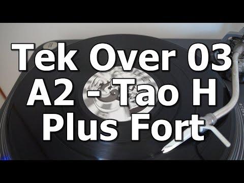 Tek Over 03 - A2 - Tao H - Plus Fort