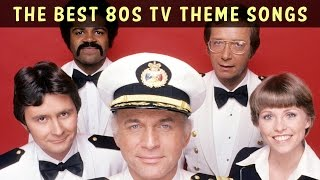 the-best-80s-tv-shows---opening-theme-songs