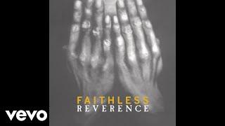 Faithless - Drifting Away (Paradiso Remix) [Audio]