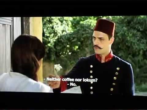 Балканот не е мртов