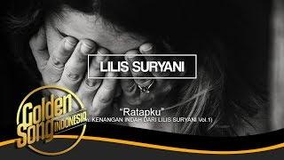 LILIS SURYANI - Ratapku (Official Audio)