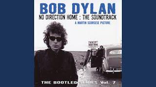 Ballad of a Thin Man (Live)