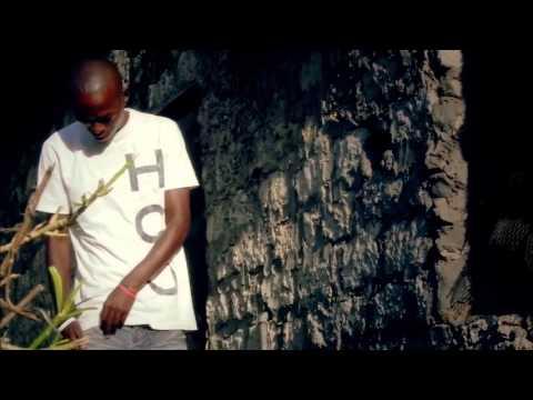 MCHAFUZY FEAT SHAA BIGGY- SINA UBAYA OFFICIAL VIDEO
