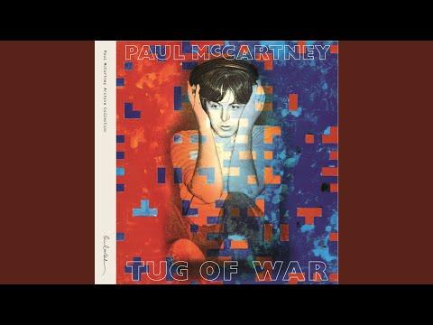 Tug Of War (Remixed 2015)